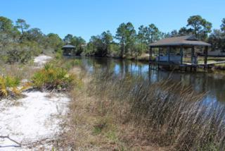 0 Turtle Key Drive, Orange Beach, AL 36561 (MLS #250542) :: Jason Will Real Estate