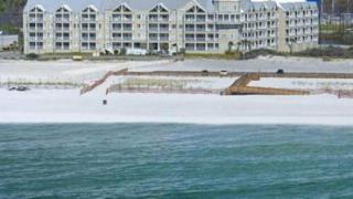 25805 Perdido Beach Blvd #312, Orange Beach, AL 36561 (MLS #250720) :: Jason Will Real Estate