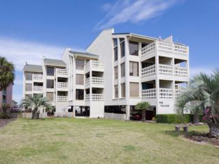 1144 W Beach Blvd 9D, Gulf Shores, AL 36542 (MLS #250747) :: Jason Will Real Estate