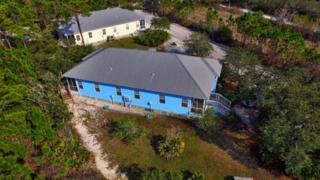 5601 Highway 180 #3403, Gulf Shores, AL 36542 (MLS #250760) :: Jason Will Real Estate