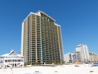 23972 E Perdido Beach Blvd #402, Orange Beach, AL 36561 (MLS #250907) :: Jason Will Real Estate