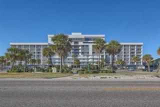 1832 W Beach Blvd 704C, Gulf Shores, AL 36542 (MLS #250919) :: Jason Will Real Estate