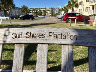 400 Plantation Road #4112, Gulf Shores, AL 36542 (MLS #250962) :: Jason Will Real Estate
