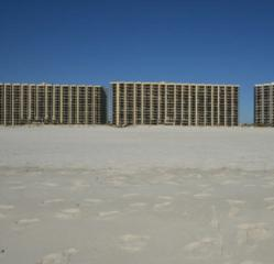 26802 Perdido Beach Blvd #601, Orange Beach, AL 36561 (MLS #250966) :: Jason Will Real Estate