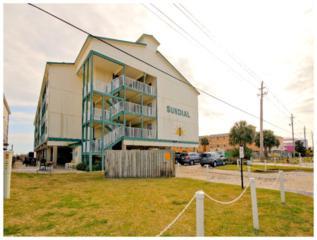 1149 W Beach Blvd C-3, Gulf Shores, AL 36542 (MLS #250975) :: Jason Will Real Estate
