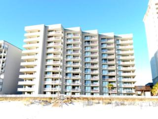 24038 Perdido Beach Blvd #101, Orange Beach, AL 36561 (MLS #250987) :: Jason Will Real Estate