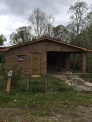 207 N Thomas Ave, Prichard, AL 36610 (MLS #251018) :: Jason Will Real Estate