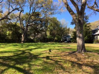0 Island Dr, Magnolia Springs, AL 36555 (MLS #251020) :: Jason Will Real Estate