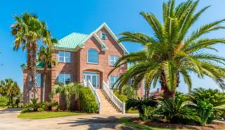 32731 River Road, Orange Beach, AL 36561 (MLS #251056) :: Jason Will Real Estate
