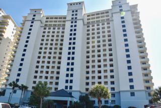 375 Beach Club Trail B1606, Gulf Shores, AL 36542 (MLS #251080) :: Jason Will Real Estate