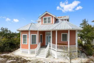 2 Meeting St, Orange Beach, AL 36561 (MLS #251084) :: Jason Will Real Estate