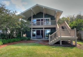 19267 Scenic Highway 98, Fairhope, AL 36532 (MLS #251089) :: Jason Will Real Estate