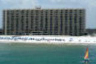 24400 Perdido Beach Blvd #1402, Orange Beach, AL 36561 (MLS #251116) :: Jason Will Real Estate