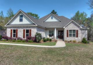 401 Boulder Creek Avenue, Fairhope, AL 36532 (MLS #251152) :: Jason Will Real Estate