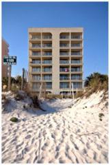 1109 W Beach Blvd A-2, Gulf Shores, AL 36542 (MLS #251155) :: Jason Will Real Estate