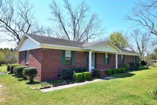 12436 County Road 32, Fairhope, AL 36532 (MLS #251162) :: Jason Will Real Estate