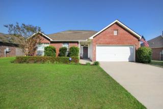3204 Upton Gray Place, Foley, AL 36535 (MLS #251167) :: Jason Will Real Estate