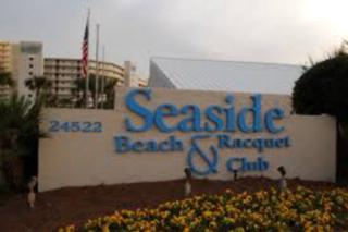 24522 Perdido Beach Blvd #4407, Orange Beach, AL 36561 (MLS #251170) :: Jason Will Real Estate