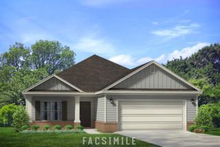 26205 St Lucia Drive, Orange Beach, AL 36561 (MLS #251172) :: Jason Will Real Estate