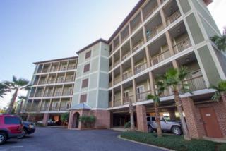 16278 W County Road 6 #300, Gulf Shores, AL 36542 (MLS #251185) :: ResortQuest Real Estate