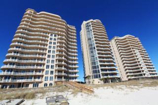 14237 Perdido Key Dr 7E, Pensacola, FL 32507 (MLS #251202) :: Jason Will Real Estate
