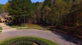 104 Wedgewood Circle, Fairhope, AL 36532 (MLS #251261) :: Jason Will Real Estate