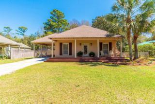 4910 Caswell Place, Orange Beach, AL 36561 (MLS #251274) :: Jason Will Real Estate