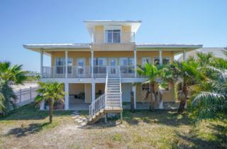 7221 Lafitte Road, Perdido Key, FL 32507 (MLS #251276) :: Jason Will Real Estate