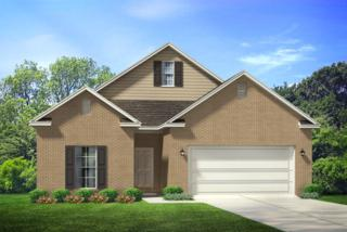 198 Kipling Court, Daphne, AL 36526 (MLS #251299) :: Jason Will Real Estate