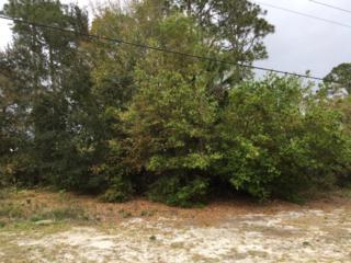 0 Marina Road, Orange Beach, AL 36561 (MLS #251304) :: Jason Will Real Estate