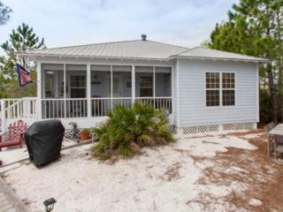 5601 Highway 180 #2002, Gulf Shores, AL 36542 (MLS #251305) :: Jason Will Real Estate