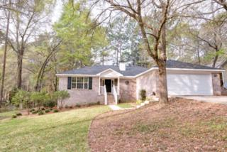 140 Hope Drive, Daphne, AL 36526 (MLS #251319) :: Jason Will Real Estate
