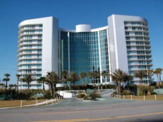 29531 Perdido Beach Blvd #101, Orange Beach, AL 36561 (MLS #251419) :: ResortQuest Real Estate
