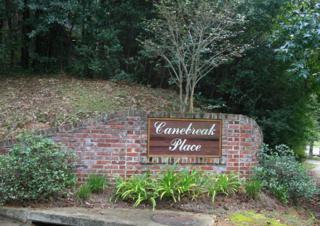 0 Canebreak Place, Fairhope, AL 36532 (MLS #251736) :: Jason Will Real Estate