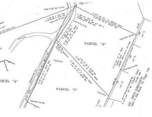 0 Cotton Stocking Ln, Magnolia Springs, AL 36555 (MLS #251764) :: Jason Will Real Estate