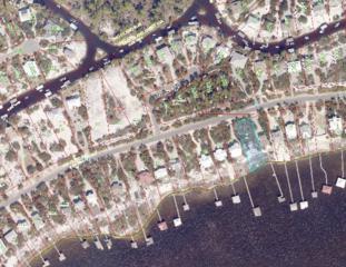 0 River Road, Orange Beach, AL 36542 (MLS #251780) :: Jason Will Real Estate