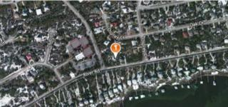 0 River Road, Orange Beach, AL 36561 (MLS #251855) :: Jason Will Real Estate