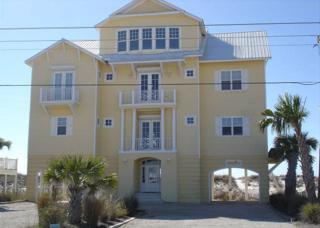 2271 W Beach Blvd, Gulf Shores, AL 36542 (MLS #251992) :: The Kim and Brian Team at RE/MAX Paradise