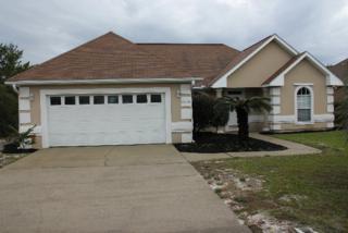 30370 Ono North Loop West, Orange Beach, AL 36561 (MLS #251996) :: Jason Will Real Estate