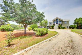 33093 River Road, Orange Beach, AL 36561 (MLS #252038) :: Jason Will Real Estate
