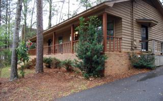 210 Rolling Hill Drive, Daphne, AL 36526 (MLS #252081) :: Jason Will Real Estate