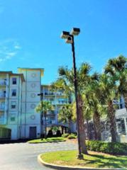 4927 County Road 6 #305, Gulf Shores, AL 36542 (MLS #252083) :: ResortQuest Real Estate
