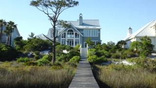32560 River Road, Orange Beach, AL 36561 (MLS #252124) :: ResortQuest Real Estate