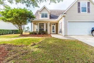 30613 Pine Court, Spanish Fort, AL 36526 (MLS #252130) :: Jason Will Real Estate