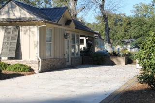 28888 Canal Road #27, Orange Beach, AL 36561 (MLS #252164) :: ResortQuest Real Estate