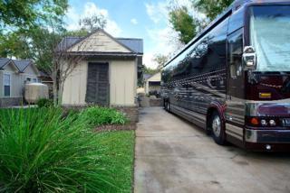 28888 Canal Road #28, Orange Beach, AL 36561 (MLS #252168) :: ResortQuest Real Estate