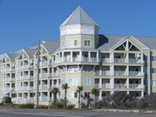 25805 Perdido Beach Blvd #205, Orange Beach, AL 36561 (MLS #252192) :: Jason Will Real Estate