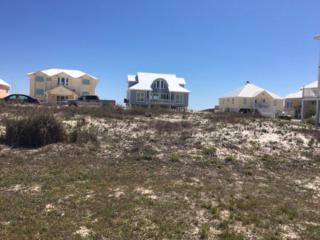 0 South Sea Circle, Gulf Shores, AL 36542 (MLS #252291) :: Jason Will Real Estate
