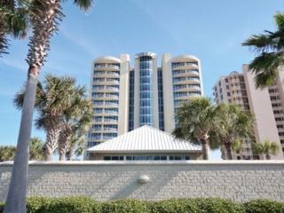 29209 Perdido Beach Blvd Ph2, Orange Beach, AL 36561 (MLS #252302) :: ResortQuest Real Estate