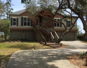 309 W 12th Avenue, Gulf Shores, AL 36542 (MLS #252336) :: ResortQuest Real Estate
